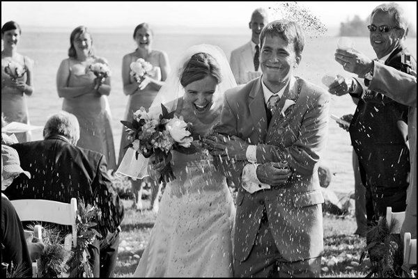 Tmx 1233758097844 0186BW2b Biddeford wedding photography