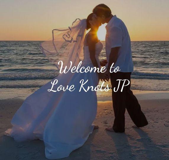 love knots jp home page 51 661218 161668698165689