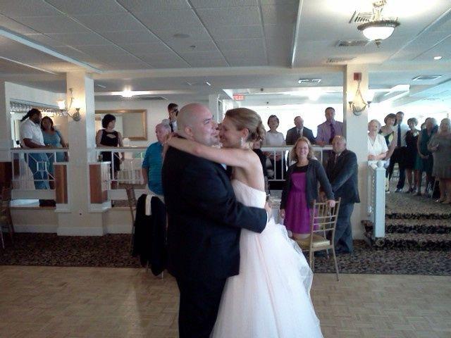 Tmx 1428864784199 072014190151 Danville wedding officiant