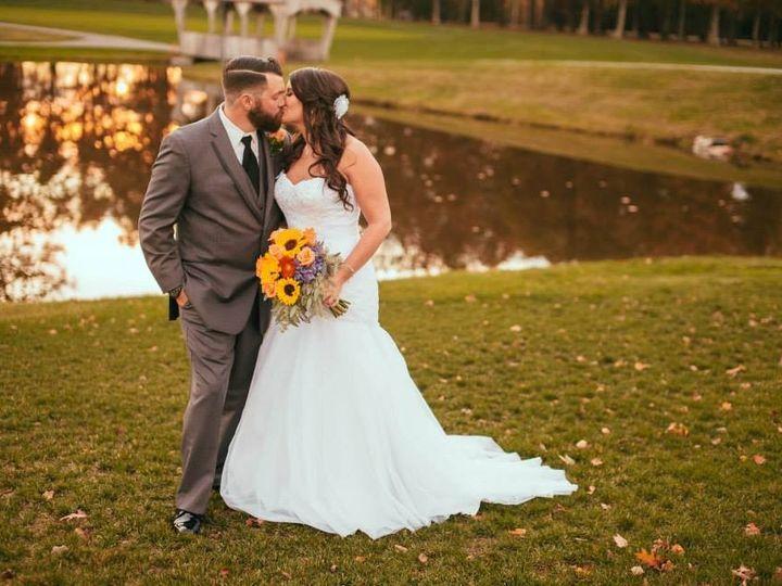 Tmx 1428864881680 Kiss 2 Danville wedding officiant