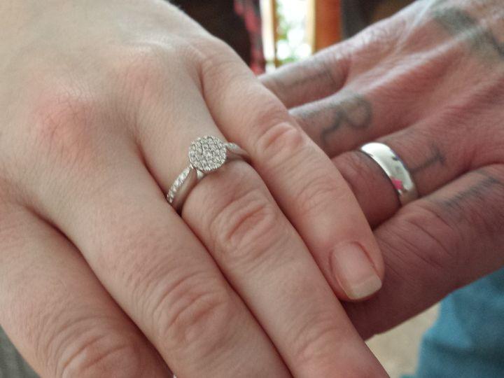 Tmx 1447549083992 20151031150720 Danville wedding officiant