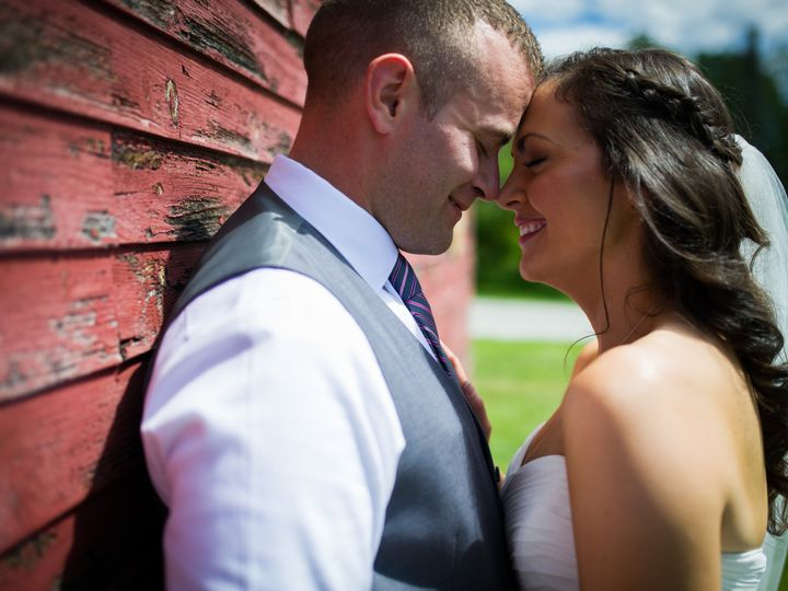 Tmx 1509473816885 196 Goodridge Bent Killington, Vermont wedding venue