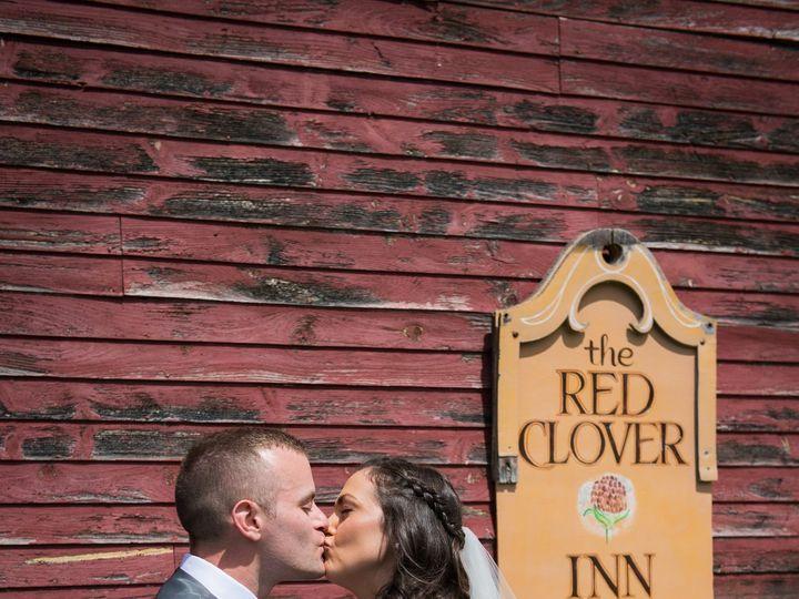 Tmx 1509473821296 173 Goodridge Bent 1 Killington, Vermont wedding venue