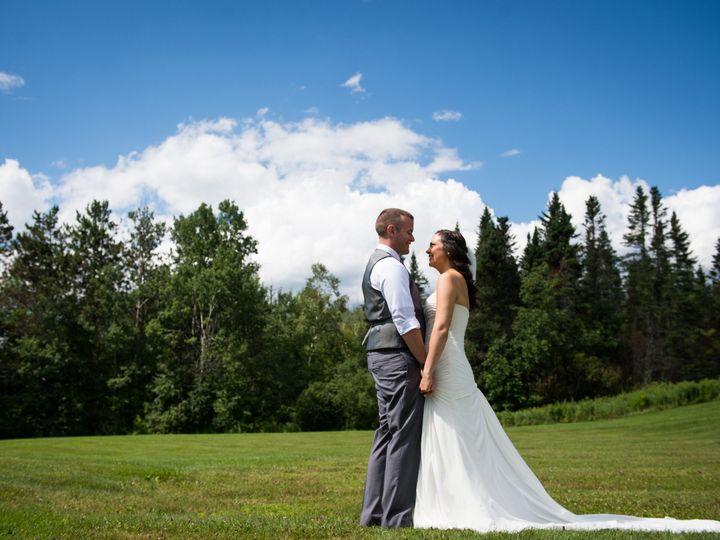 Tmx 1509473849746 216 Goodridge Bent Killington, Vermont wedding venue