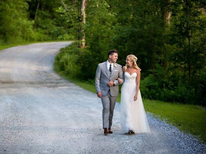 Tmx 1509473882613 13606785101543361846794876730464728242377931n Killington, Vermont wedding venue