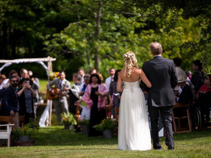 Tmx 1509473892525 Ceremony0068 Killington, Vermont wedding venue