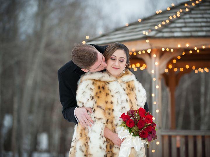 Tmx 1509474028851 Cnp1315398 Killington, Vermont wedding venue