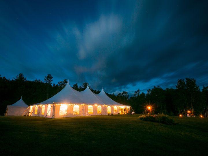 Tmx 1509474091560 Details0060 Killington, Vermont wedding venue