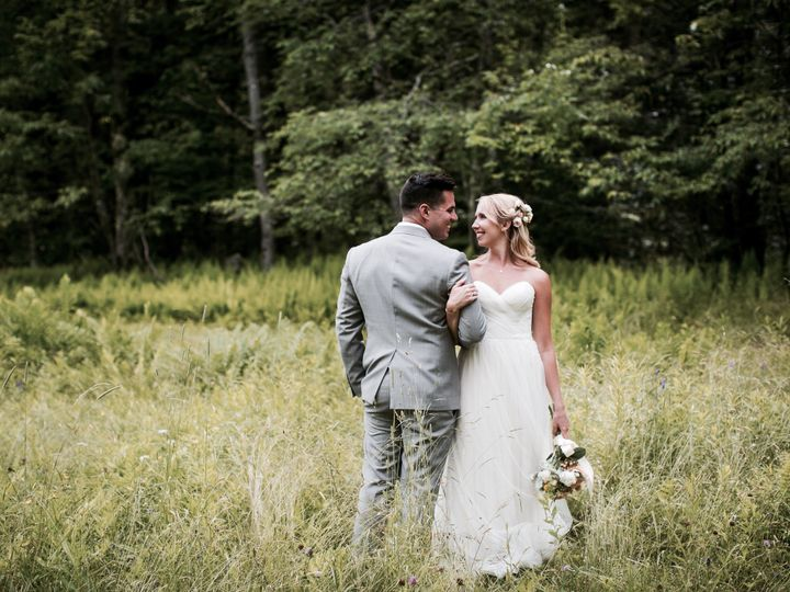 Tmx 1509474115247 Firstlookformals0209 Killington, Vermont wedding venue