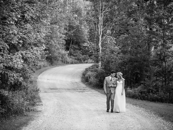 Tmx 1509474137926 Firstlookformals0249 Killington, Vermont wedding venue