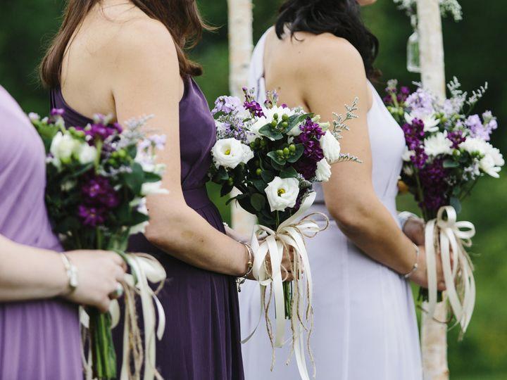 Tmx 1509474361617 Jelwniewskibiondocolettekuligphotographys1a51220 Killington, Vermont wedding venue