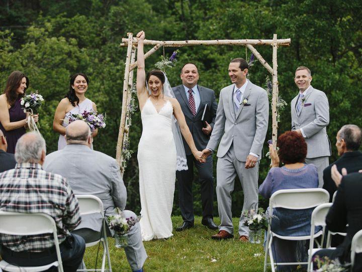 Tmx 1509474386081 Jelwniewskibiondocolettekuligphotographys1a52070 Killington, Vermont wedding venue