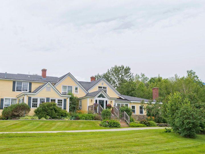 Tmx 1509474532369 Katrinaandy3 Killington, Vermont wedding venue