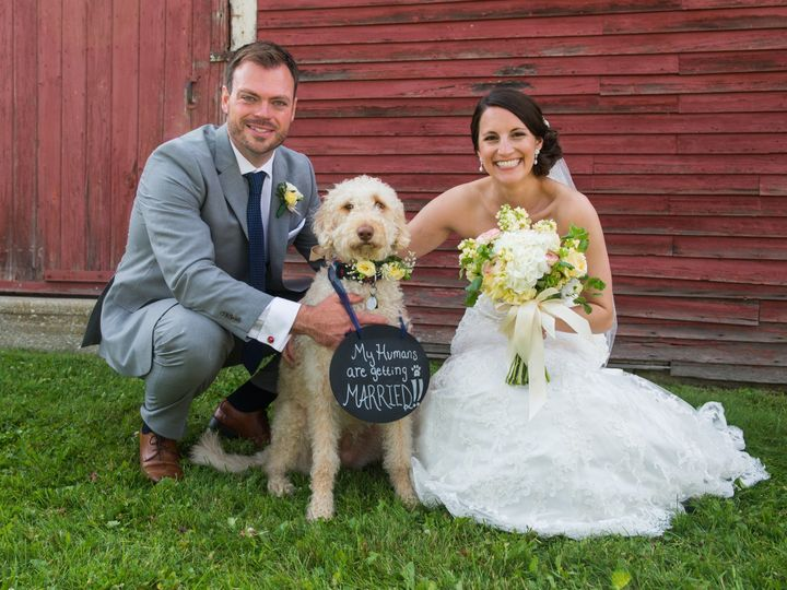 Tmx 1509474588904 Katrinaandy337 Killington, Vermont wedding venue