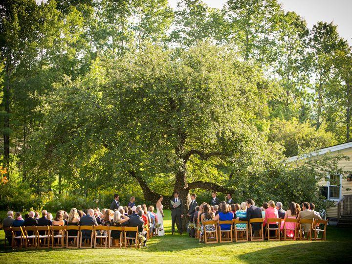 Tmx 1509474724808 New 6 Killington, Vermont wedding venue