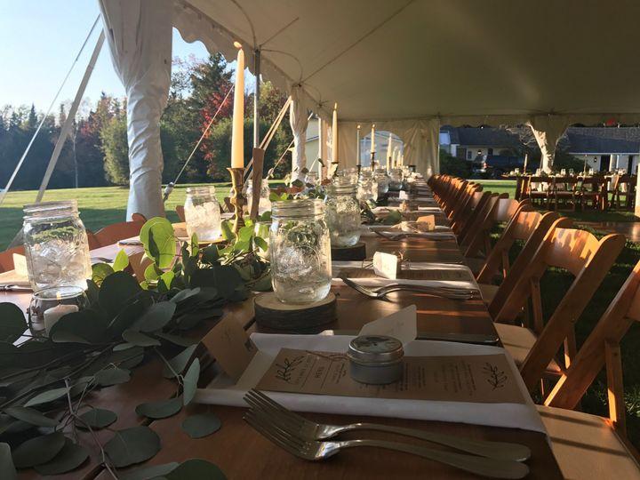 Tmx 1509475563860 Img8191 Killington, Vermont wedding venue