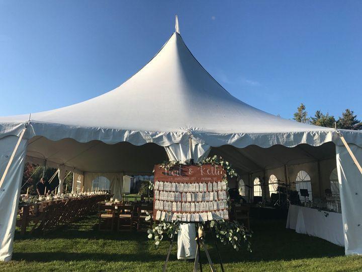 Tmx 1509475563884 Img8158 Killington, Vermont wedding venue