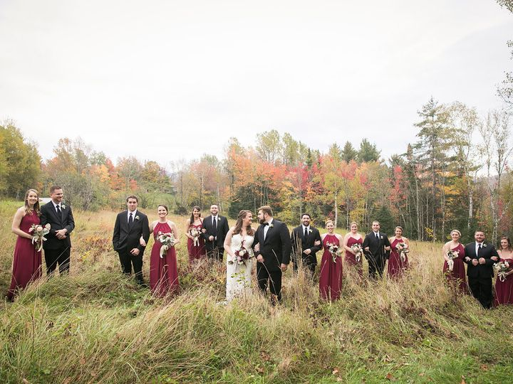 Tmx 1510673701797 186 Killington, Vermont wedding venue