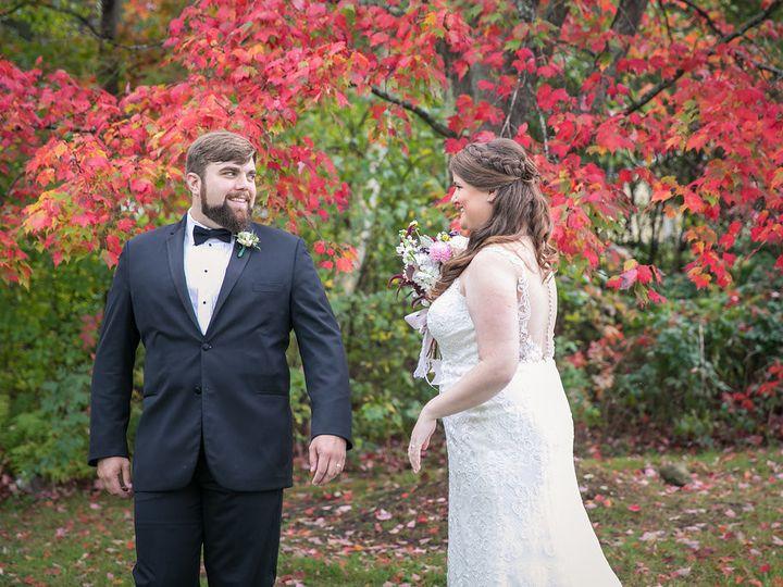 Tmx 1510673702923 137 Killington, Vermont wedding venue