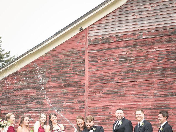 Tmx 1510673717012 203 Killington, Vermont wedding venue