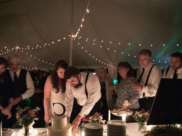 Tmx 1510673747658 812 Killington, Vermont wedding venue