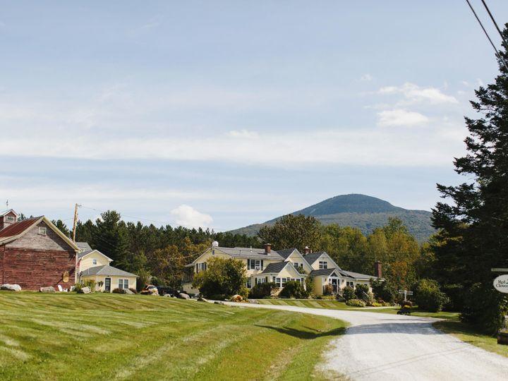 Tmx 1510774574309 Mcnallyconnorcolettekuligphotographys1a77560 Killington, Vermont wedding venue