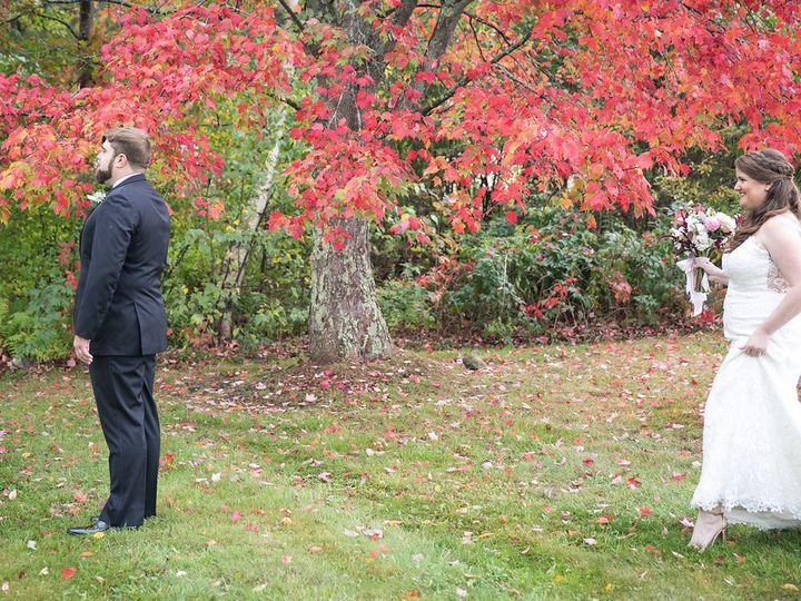 Tmx 1511205906722 132 Killington, Vermont wedding venue