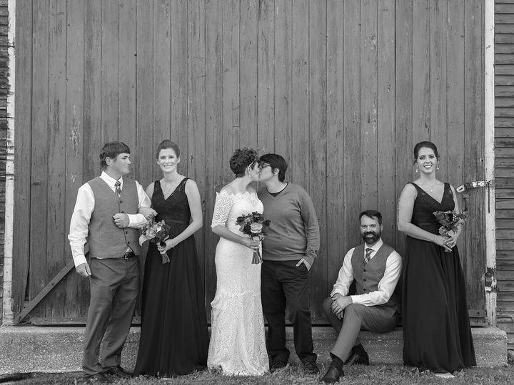 Tmx 1511205923994 250 Killington, Vermont wedding venue