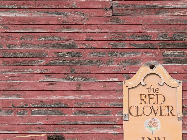 Tmx 1511205933846 273 Killington, Vermont wedding venue