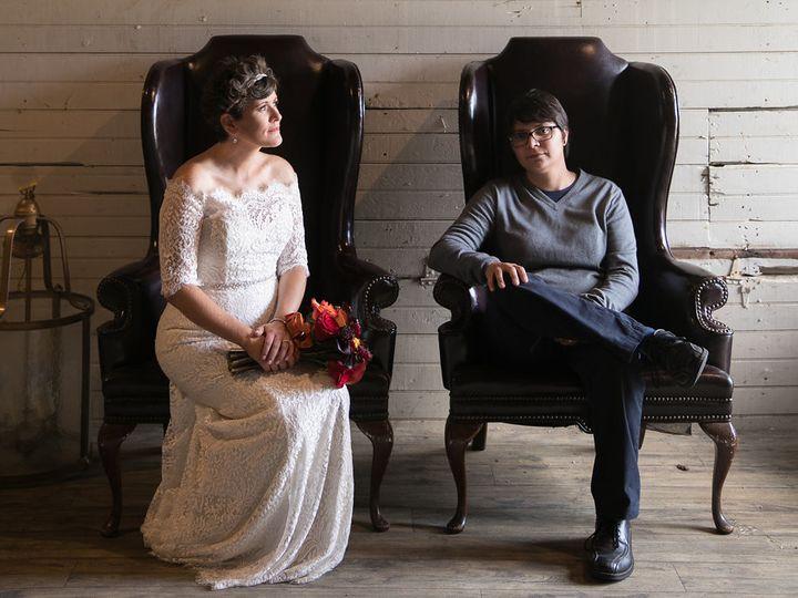 Tmx 1511205943056 277 Killington, Vermont wedding venue
