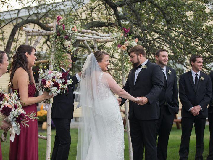 Tmx 1511205949480 402 Killington, Vermont wedding venue