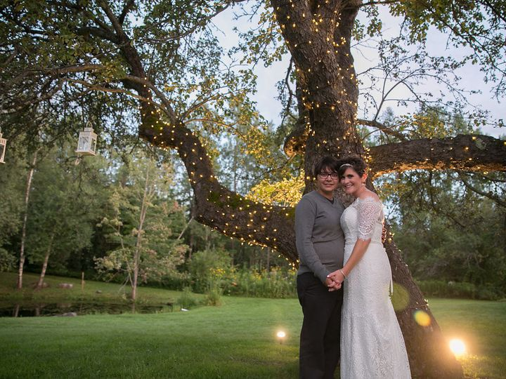 Tmx 1511205971448 418 Killington, Vermont wedding venue