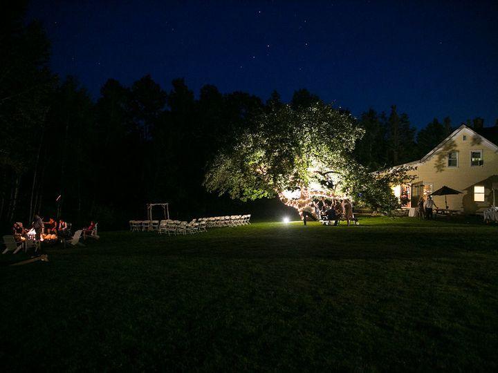 Tmx 1511206001421 595 Killington, Vermont wedding venue