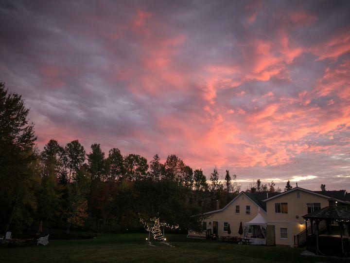 Tmx 1511206008299 640 Killington, Vermont wedding venue