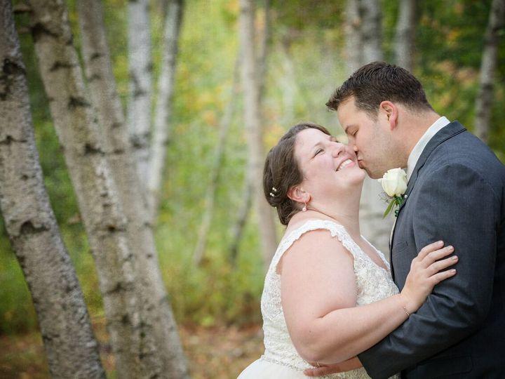 Tmx 1515434056 21d3f20c555170f1 1515434055 Cde14f4c6694fc88 1515434054844 1 687A0714 Preview Killington, Vermont wedding venue