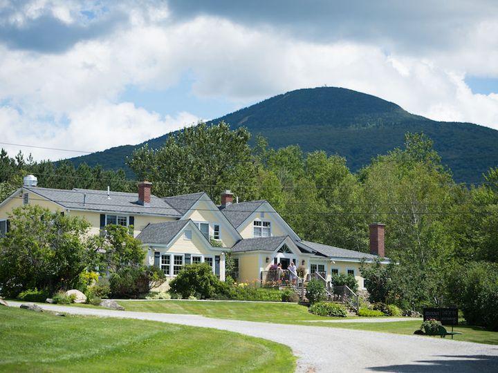 Tmx 1515434614 Dfac21ac0483c601 1515434486 A045e8a4cc75f50b 1515434484344 5 RCI Main Killington, Vermont wedding venue