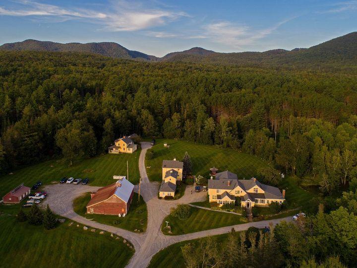 Tmx Rci Overview 51 402218 V1 Killington, Vermont wedding venue