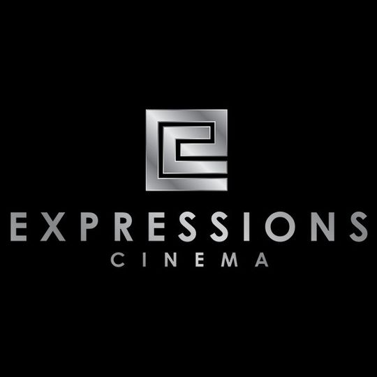 Expressions Cinema