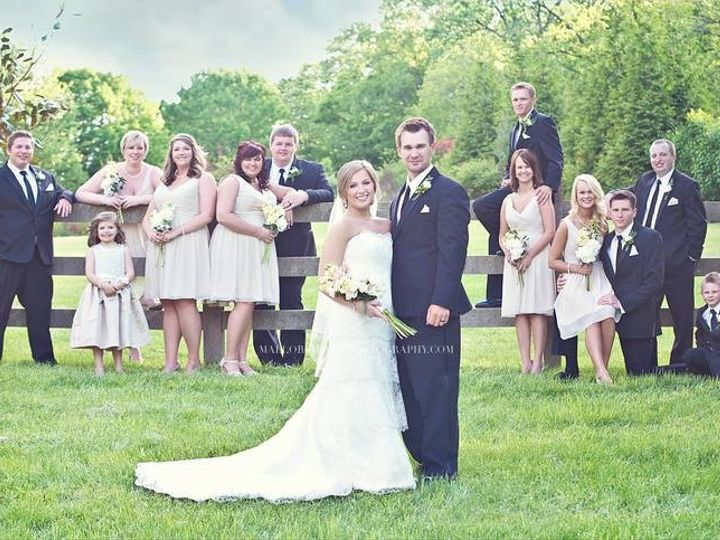 Tmx 1432651363778 Download Clarksville, MO wedding venue