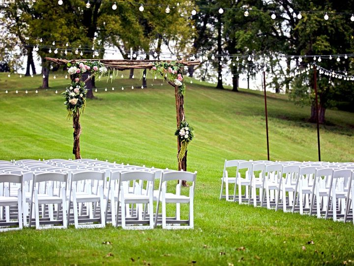 Tmx Ih3a6174 51 432218 1571245259 Clarksville, MO wedding venue