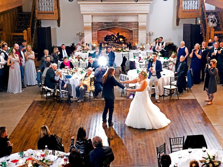 Tmx Ih3a7704 51 432218 1571245329 Clarksville, MO wedding venue