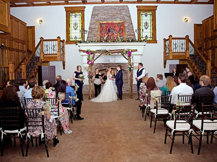 Tmx Ih3a9152 51 432218 1571245274 Clarksville, MO wedding venue
