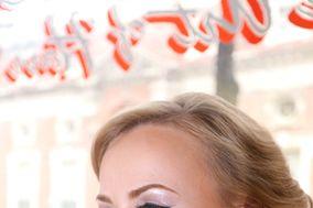 Irina's Beauty Parlor