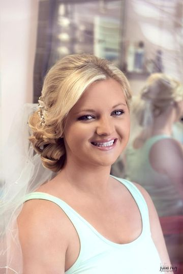Casa Salon Bridal Hair and Airbrush Makeup Reviews ...