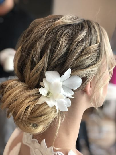 Key west hairstyles