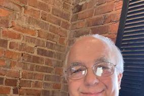 """Greg """"Talmadge"""" Picciano"""