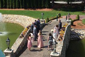 Ceremonies & Passages