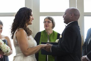 Tmx 1419399551641 Kathleenalypinder Salem wedding officiant