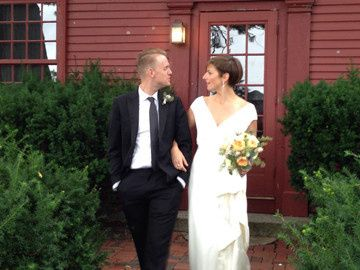 Tmx 1419399585904 Lindsayandadambinnette Salem wedding officiant