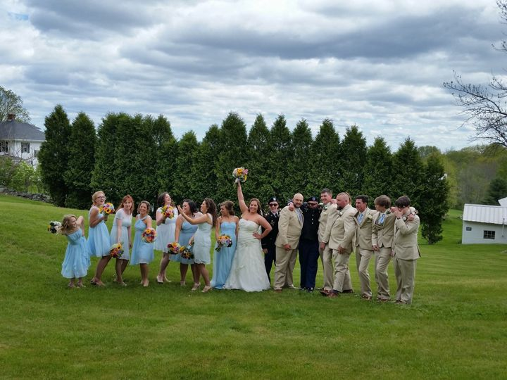 Tmx 1490204892020 Kyle.alexx Salem wedding officiant